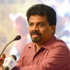Live Telecast: JVP National Convention For The Rights Of Expatriates