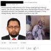 Muslims In Sri Lanka Unite To Condemn Islamic State (ISIS)