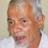 Ivan's Rs 5 Million Heist Goes To Fraud Bureau