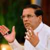 Australian Bribery Scandal: Sirisena Requests For Details Of Culprit From Australian Scribe