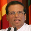 Mahinda Rajapaksa Will Be Defeated Again: President Maithripala Sirisena