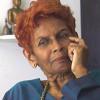Implement CTF Recommendations: International Commission Of Jurists Tells Sri Lanka