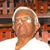 IHL, Genocide & Investigation On Sri Lanka