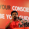 JVP Releases Proposals For Immediate Reforms