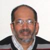 'Gnanasara' And Sinhaley Alt-Right Antics – 'Alu Yata Gini'