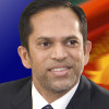 Kattankudy Attack: Good Governance After Elections!