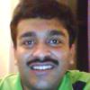 Tamil Nationalism Under The Scanner