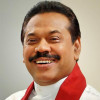 Five Lies In Mahinda Rajapaksa's Statement On OHCHR Report