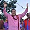 I Will Continue To Engage In Politics: Kurunegala MP Mahinda Rajapaksa