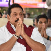A Split In The Rajapaksa Camp Imminent
