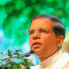 "Australian Company Bribe Scandal: ""No Knowledge Of The Incident"" Says Sirisena"