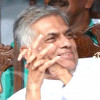 Ranil Hits Sixers Off Full-Tosses Bowled By Fraudster