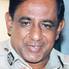 I Am Willing To Cooperate Thajudeen's Murder Investigation: Former STF Head