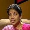 Shanthi Sachithanandam – Visionary Of Social Change & Beautiful Human Being