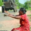 Military Rape Cases: No Judgement On 2001 Mannar Gang Rape: WAN