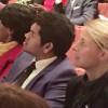 Daham Sirisena Represents Sri Lanka At UN Youth-Led High Level Event
