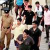 Sri Lankan Media Breaks Silence On Sirisena Brat