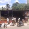 Lawyers Condemn Police Assault On Unarmed Civilian At Kahatagasdigiliya