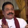 Mahinda And Family Spent Rs 2.3 Billion For Overseas Travels, Rs 28 Million Spent For Gota's Son's House