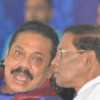 Joint Opposition MPs To Decide This Week If To Attend SLFP Convention