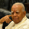 JVP Leader Justifies Appointing Sampanthan