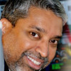 SriLankan CEO Ratwatte Dismisses Weliamuna Report, Says No Proof Of Corruption