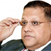 Arjuna Mahendran Says He Won't Seek Extension Until His Name Is Cleared
