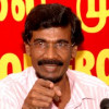 JVP Welcomes Establishment Of A Truth Commission, But Not The Resolution