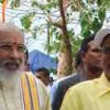 I'm Not An Enemy Of The Sinhala People: Wiggie