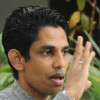 Rajitha's Son Denies Daddy's Rs. 5 M Bribe From Avante Garde, Says Never Spied On Harin Fernando