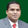 Sri Lanka's ICT Policy Gone 'Off Road'