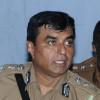Video: Bambalapitiya Police Goes Berserk