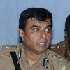 Pujith Gags Police: Suspends Media Division