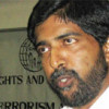 Appeal Court Dismisses Appeal By Raviraj's Wife