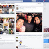 Sirisena's Son-In-Law Deletes 'Sex And Love' Concert Photo