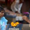 Karnataka To Ban Astrology-Based TV Shows