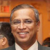 Security Boost For TNA's Sumanthiran