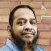 Unity Of Muslims In Sri Lanka