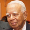 2017 Will Be A Crucial Year In The History Of Our Country: Sampanthan
