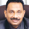 SLMC's Basheer Segudawood Clarifies, Says He Called For A Muslim Unit Not A Separate State