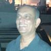 SriLankan Airlines' Fraud Confirmed: Union President Adrian Cramer
