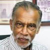 Political & Religious Leadership Crisis Of Sri Lankan Muslims