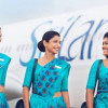 Civil Aviation Authority Rebuffs: Flight Attendants Union Safety Violation Claim
