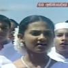 Sri Lanka Sings Tamil Version Of National Anthem