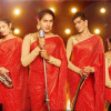 Video: India's First Trans Band