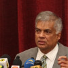 Ranil Calls For Explanation From UNP MPs Who Travelled Overseas Without His Permission