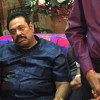 Rajapaksa's Military Security Withdrawn From Today