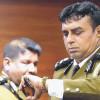 TNA Condemns Killing Two Jaffna University Students