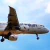 SriLankan Airlines: Honeymooning Pilot Upsets Fellow Passengers In Flight