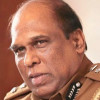 Ex-Senior DIG Anura Senanayake And Former Narahenpita Crimes OIC Further Remanded Over Thajudeen Murder
